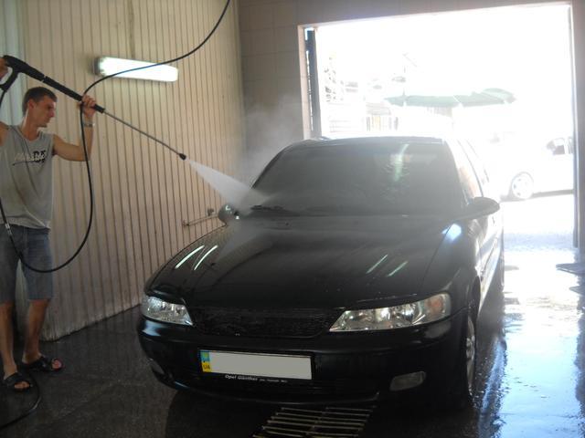 http://taksi.at.ua/_nw/5/54003456.jpg